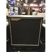 Ashdown ABM Mini 15 Bass Cabinet