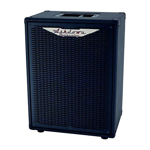 Ashdown ABM NEO C115 400W 1x15 Bass Combo Amp NEO Speaker w/Horn-thumbnail