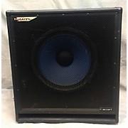 Ashdown ABM115 Neo 300W 1x15 Bass Cabinet