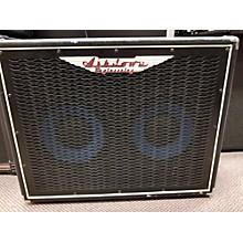 Ashdown ABM210 Neo 300W 2x10 Bass Cabinet