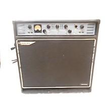 Ashdown ABM300 C210 Bass Combo Amp