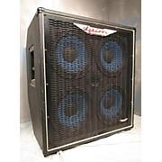 Ashdown ABM414H Bass Cabinet