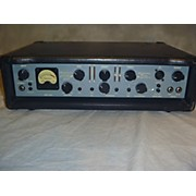 Ashdown ABM500 EVO III 575W Bass Amp Head