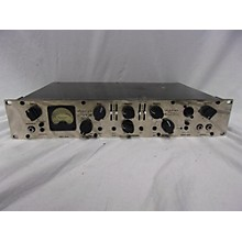Ashdown ABM500 EVO III 575W Bass Amp Head