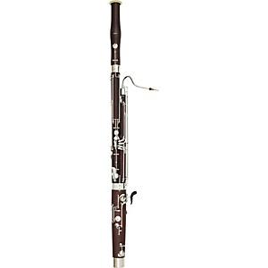 Amati ABN-32-MS Maple Bassoon by Amati