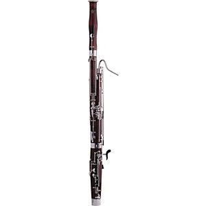 Amati ABN41S Bassoon by Amati