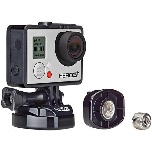 GoPro ABQRM-001 Mic Stand Mount-thumbnail