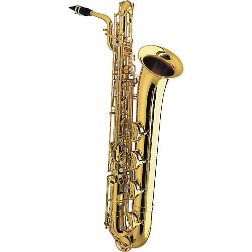 Amati ABS 64 Baritone Saxophone-thumbnail