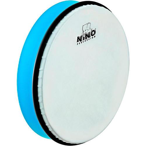 Nino ABS Hand Drum Grass Green 10 in.-thumbnail