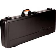 Fender ABS Strat/Tele Electric Guitar Case