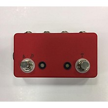 JHS Pedals ABY Pedal