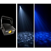 Chauvet ABYSS USB Multicolored Water Effect