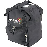 Arriba Cases AC-115 Lighting Fixture Bag