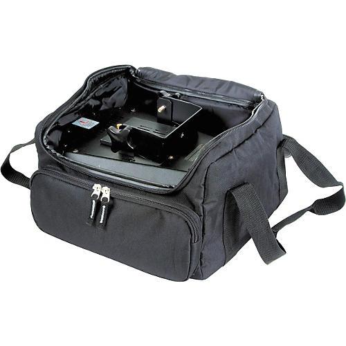 Arriba Cases AC-130 Lighting Fixture Bag-thumbnail