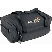 Arriba Cases AC-135 Lighting Fixture Bag