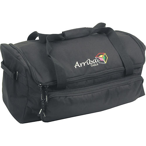 Arriba Cases AC-140 Lighting Fixture Bag