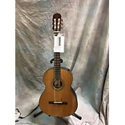 Cort AC-15 Classical Acoustic Guitar