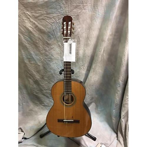 Cort AC-15 Classical Acoustic Guitar