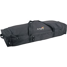 Arriba Cases AC-150 Lighting System Bag