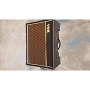 Amplivox AC 15VR Guitar Combo Amp