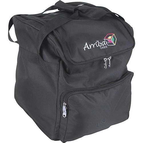 Arriba Cases AC-160 Lighting Fixture Bag-thumbnail