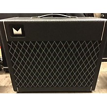 Morgan Amplification AC 20 1X12 Guitar Cabinet