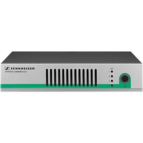 Sennheiser AC 3 Antenna Combiner