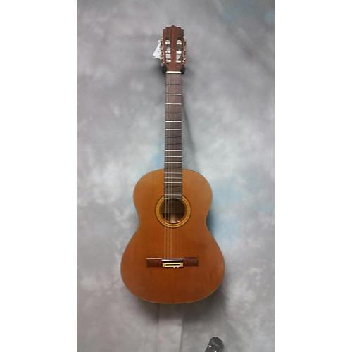 Aria AC-30 Classical Acoustic Guitar