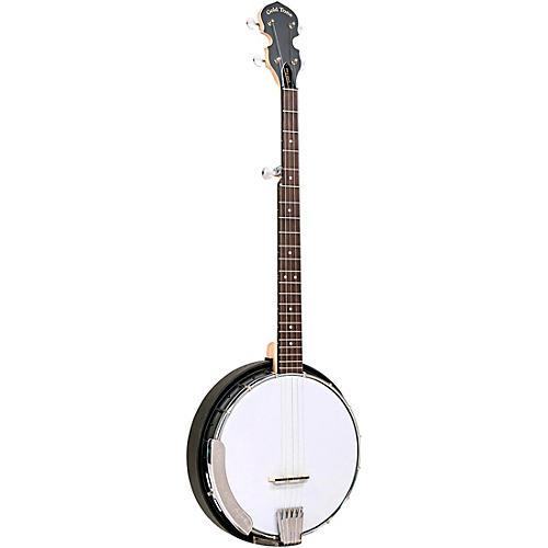 Gold Tone AC-5 Composite Resonator 5-String Banjo-thumbnail