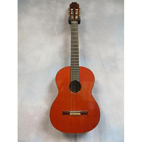 Aria AC 50 Classical Acoustic Guitar