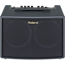 Roland AC-60 Acoustic Chorus Combo Amp Level 1