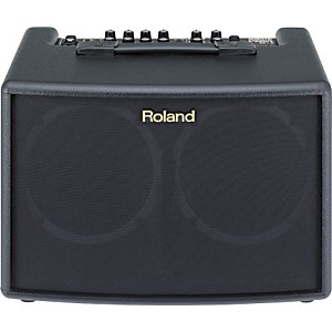 Roland AC-60 Acoustic Chorus Combo Amp by Roland