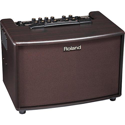 Roland AC-60RW 60 W 2x6.5 Acoustic Combo Amp