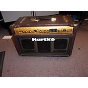 Hartke AC 75 Guitar Combo Amp