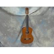 Aria AC-8 Classical Acoustic Guitar