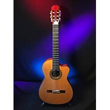 Aria AC 80 CE Acoustic Guitar