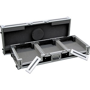 Eurolite AC-CDJ-CFFN Coffin Case by Eurolite