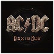 Sony AC/DC - Rock or Bust Vinyl LP
