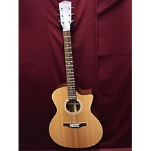 Eastman AC GACE-1 Acoustic Electric Guitar