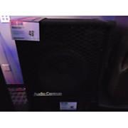 Audio Centron AC-H15 Unpowered Speaker