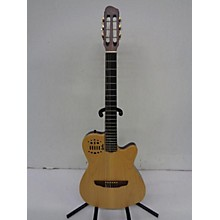 Godin AC S Acoustic Electric Guitar