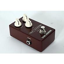 Carl Martin AC Tone Single Channel Guitar Effects Pedal