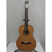 Hohner AC06 Classical Acoustic Guitar