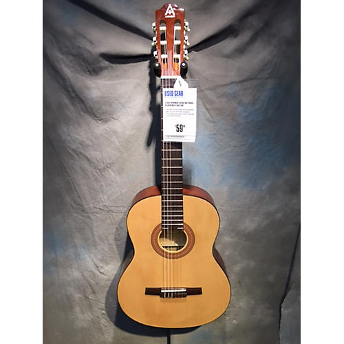 Hohner AC06 Flamenco Guitar