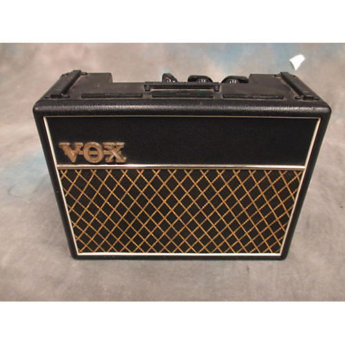 Vox AC1 MINI COMBO Battery Powered Amp