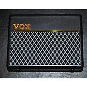 Vox AC1 Mini Bass Battery Powered Amp
