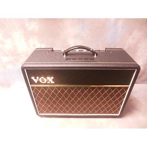 Vox AC10 10W 1X10