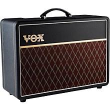 Vox AC10 10W 1x10 Tube Guitar Combo Amp