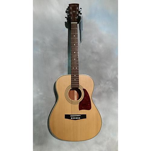 Ibanez AC100 Acoustic Guitar