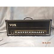 Vox AC100CP Tube Guitar Amp Head